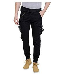 d66715ecb1a3a Cargo Pants: Buy Cargo Pants for Mens Online at Best Prices in India ...