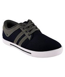 ebay cheap price websites ShoetoeZ ST-MATRIX-BLGY Sneakers Blue Casual Shoes with mastercard good selling cheap online xZj7hLsId
