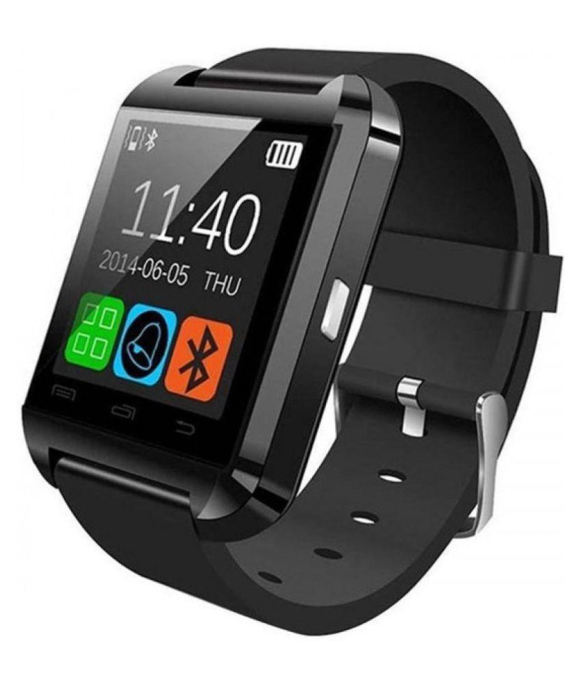 Aomax U8 Smart Watches