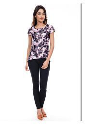 Satin Tops: Buy Satin Tops Online at Best Prices in India