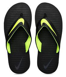 fc94a668431e Nike Footwear for Men  Buy Nike Shoes