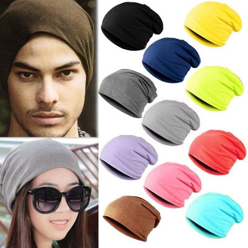 Guru Gray headbands
