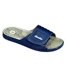 07ab9b0dc7 Bata Shoes - Buy Bata Shoes Online for Men and Women in India | Snapdeal