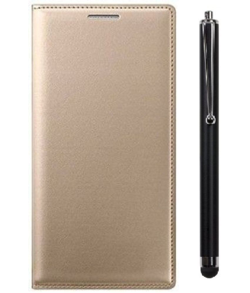 Samsung Galaxy Grand I9082 Cover Combo by Shanice Leather Cover Combo