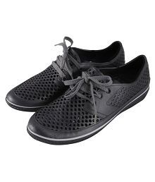 buy cheap exclusive clearance pictures Falcon18 Mules Gray Casual Shoes T90ZmoKLJn