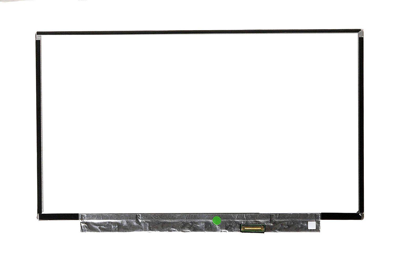N133BGE-EAA REVC1 Toshiba PORTEGE Z30 13 3 LCD LED Screen