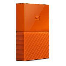 External Hard Disk - Buy 500GB, 1TB, 2TB, 3TB External Hard Disks