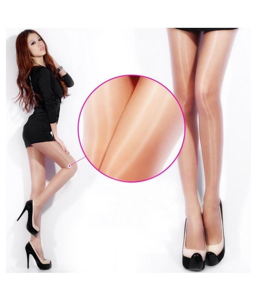 Fashion Women's Fashion Sexy Stockings Pantyhose Tights One Size