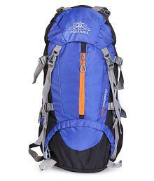 Indianista 45-60 litre 5015 50 L R Hiking Bag