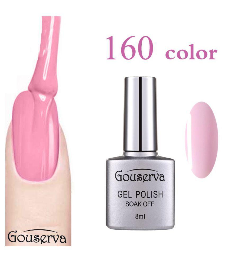 Guru Nail Polish 042 9 gm