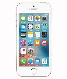 Iphones Buy Apple Iphones Online At Best Prices Apple Mobile