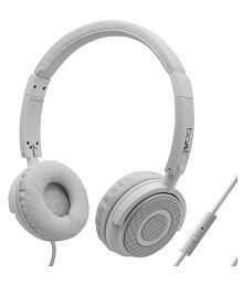 96e7a03b76c Boat Headphones & Earphones - Buy Boat Headphones & Earphones Online ...
