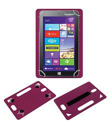 touchmate 7 tablet accessories buy touchmate 7 tablet accessories rh snapdeal com