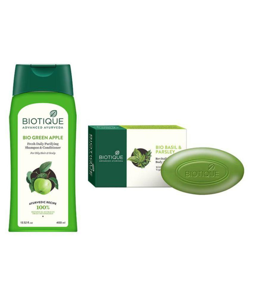 Communication on this topic: Best Biotique Shampoos Available In India – , best-biotique-shampoos-available-in-india/