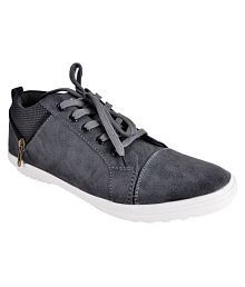 Narois Ssmesh17 Sneakers Gray Casual Shoes cheap store discount factory outlet cheap low cost best wholesale cheap price rQ27PQp