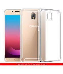 7b886cc8f62 Samsung Galaxy J7 Pro Plain Covers : Buy Samsung Galaxy J7 Pro Plain ...