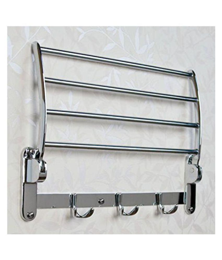 towel image zoom touch shelf to industries bar products inc symmons with duro web env