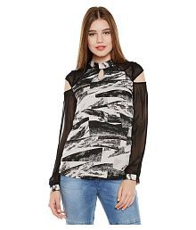 Size S Nwt Forever 21 Top