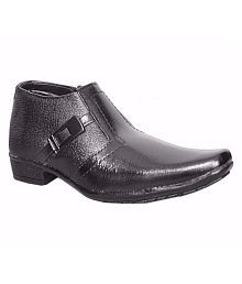 Party Wear Shoes for Boys