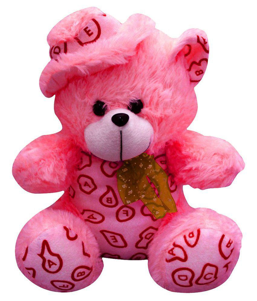 casotec cute teddy bear stuffed soft plush soft toy 26 cm buy