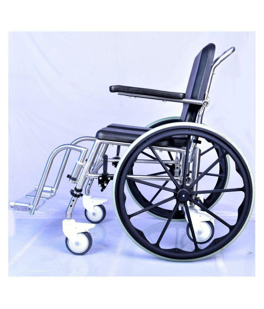 arcatron mobility shower and commode wheel chair manual wheel chair