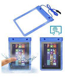 Asus Vivotab Smart Tablet Accessories: Buy Asus Vivotab