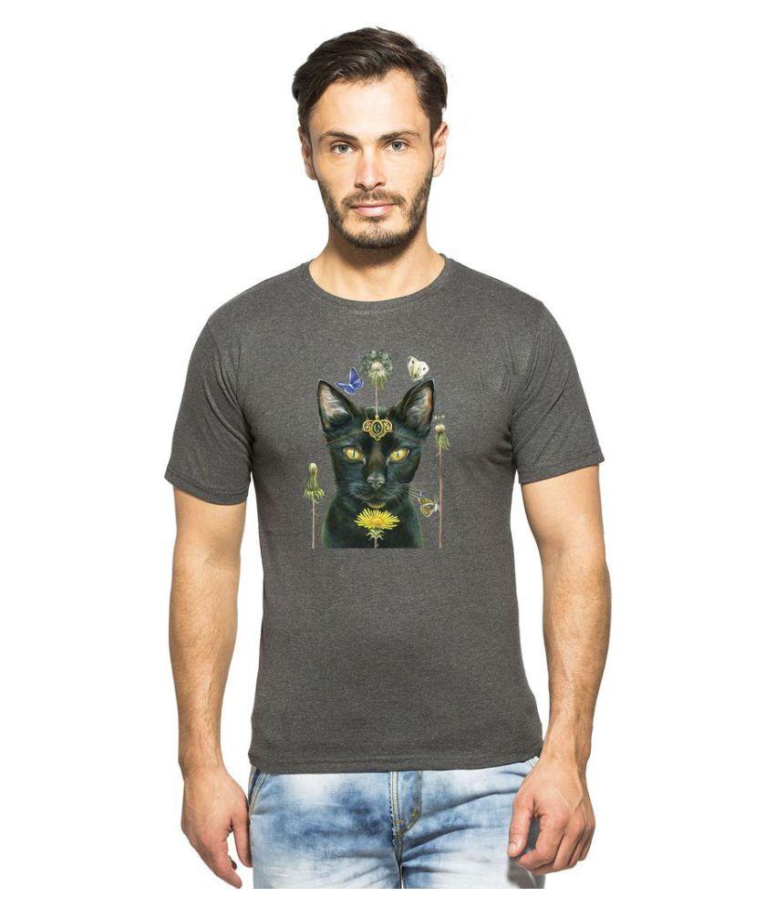 clifton Multi Round T-Shirt