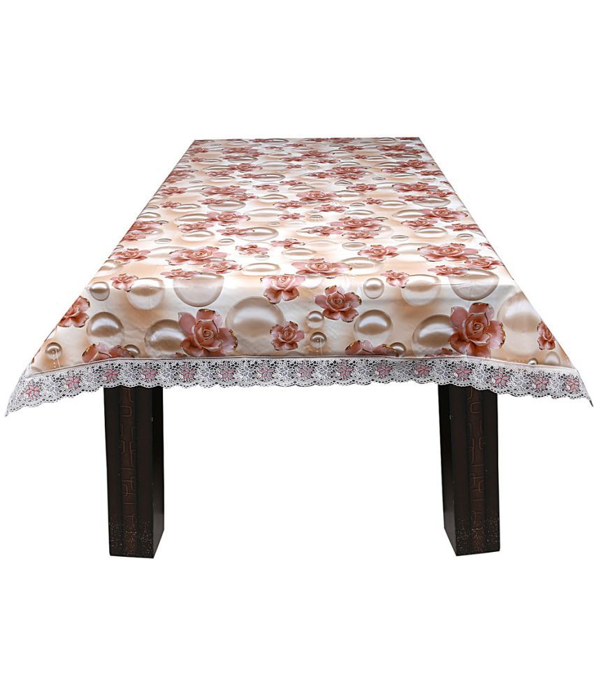 Ardour Homes 4 Seater PVC Single Table Covers