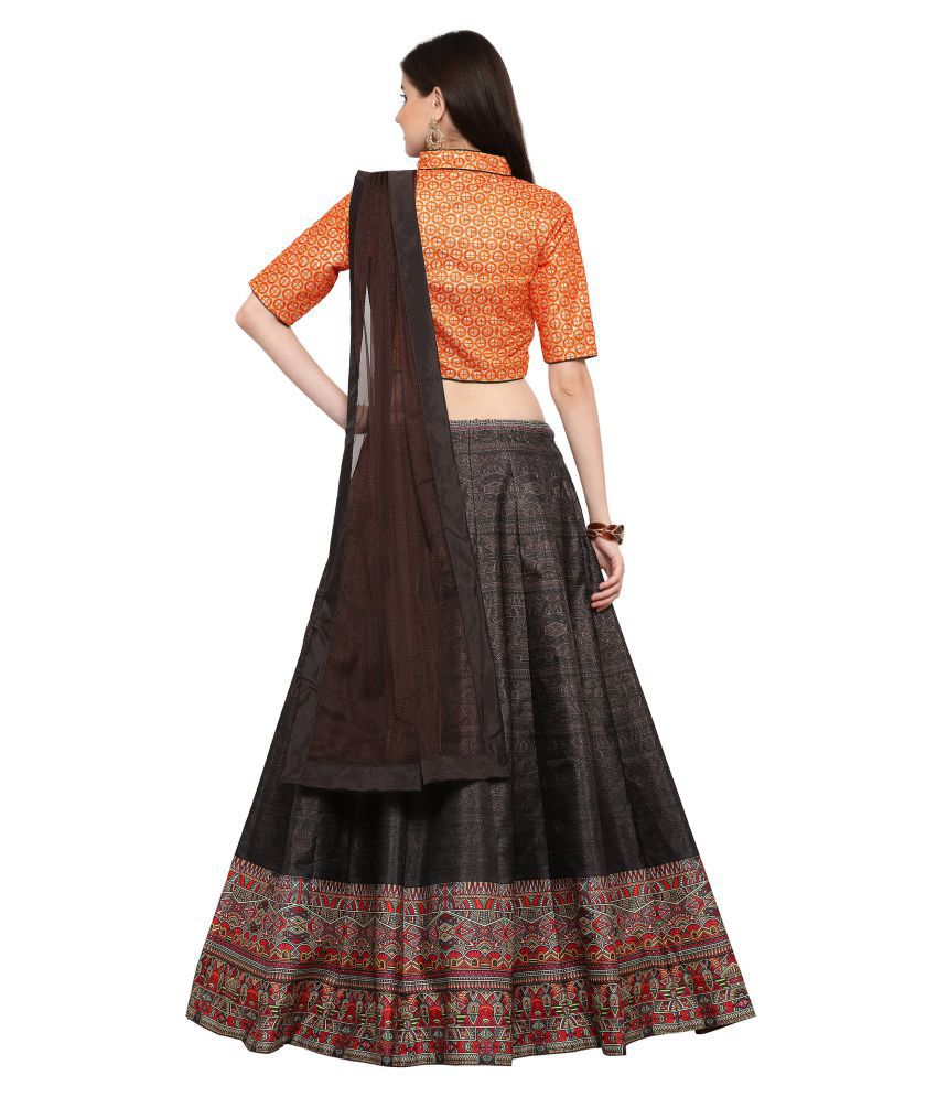 114cafd8a87 11 Top Party Wear Sarees and Gown Shops in Bangalore
