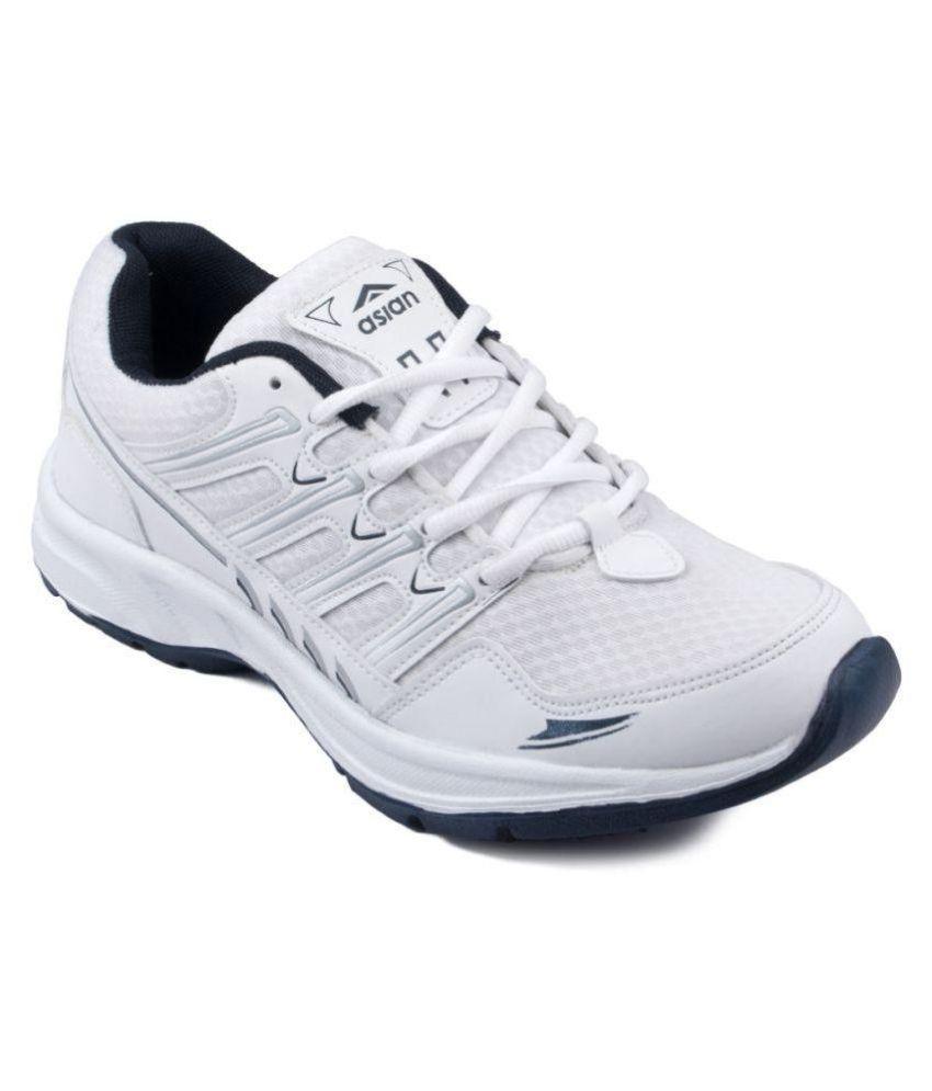 ASIAN WONDER-11 Running Shoes