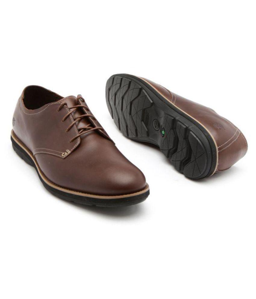 India Timberland Zapatos Comprar Precio En Formales Derby Dfxxpq qSw4gZ6