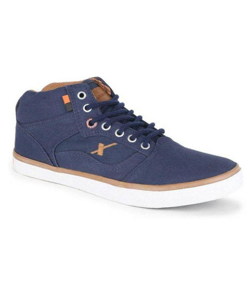 Best Deals On Shoes In India