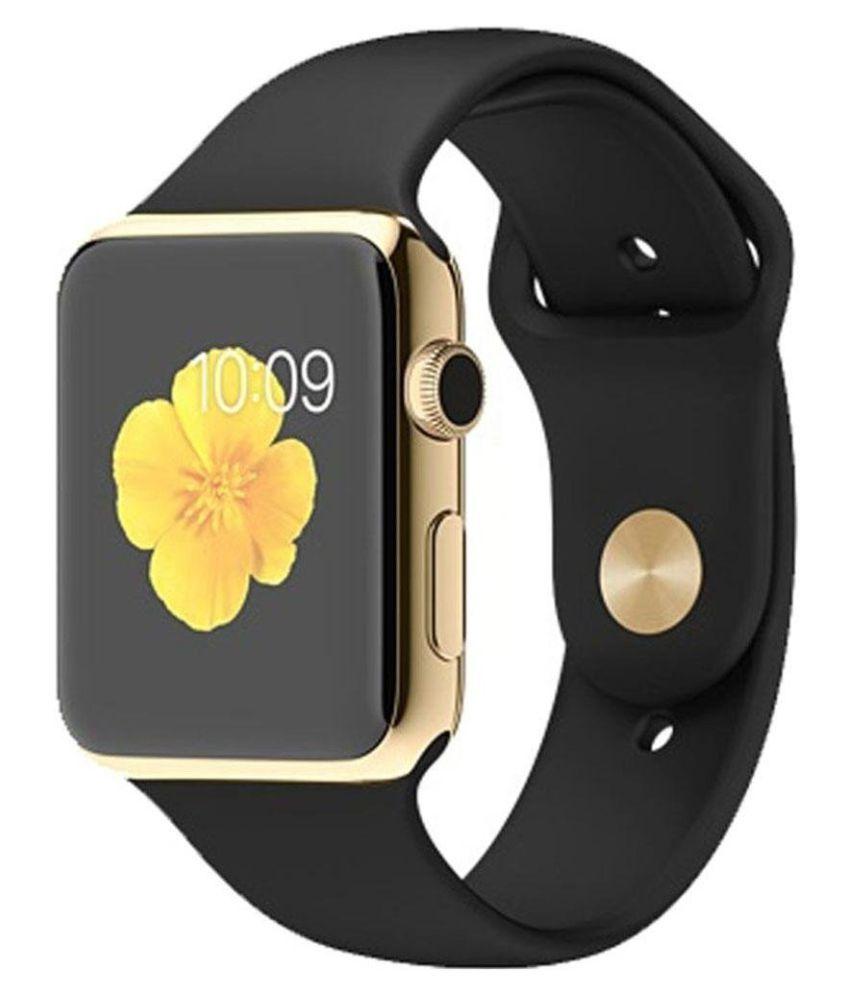 SYL PLUS  iBall Andi 5.5N2 Quadro   Smart Watches