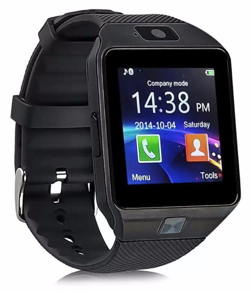 SYL  HTC Desire 327 Smart Watches