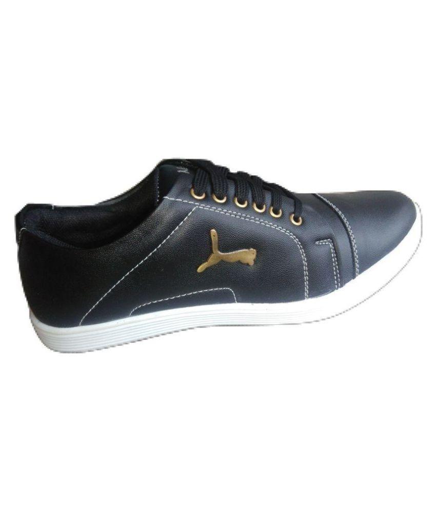 Lee Mem Lee Men Lifestyle Multi Color Casual Shoes