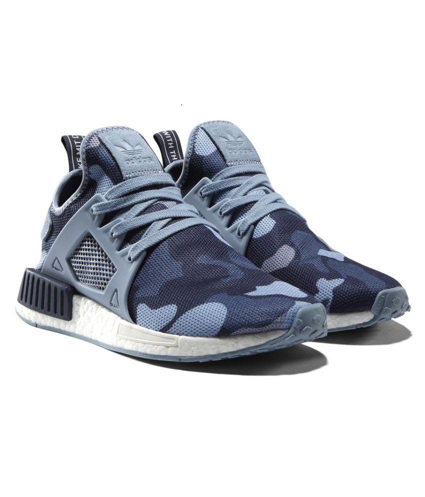 d4d3aa2ee73ef Ad Neo Adidas NMD XR1 Running Shoes - Buy Ad Neo Adidas NMD XR1 ...