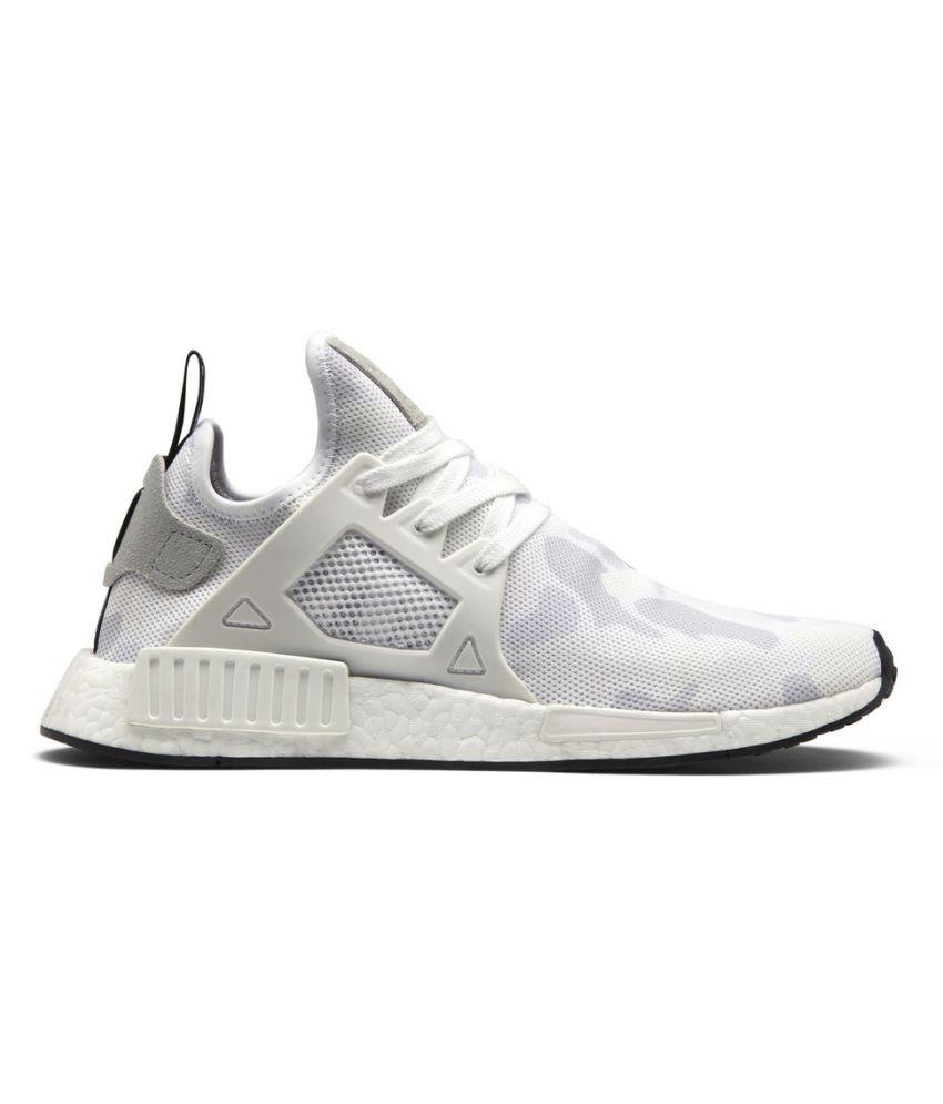 92963e238 Asumer Adidas NMD XR1 Running Shoes - Buy Asumer Adidas NMD XR1 ...
