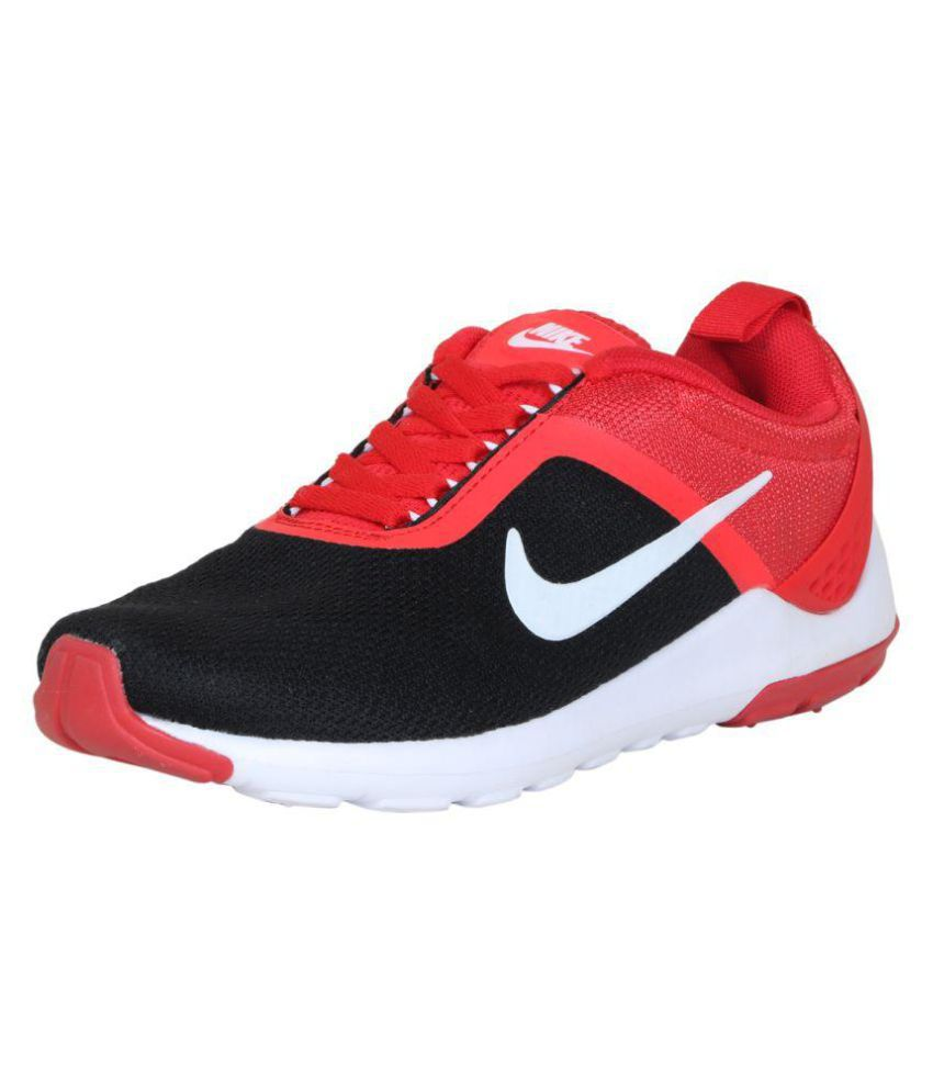 Nike Nike Lunarestoa Running Shoes