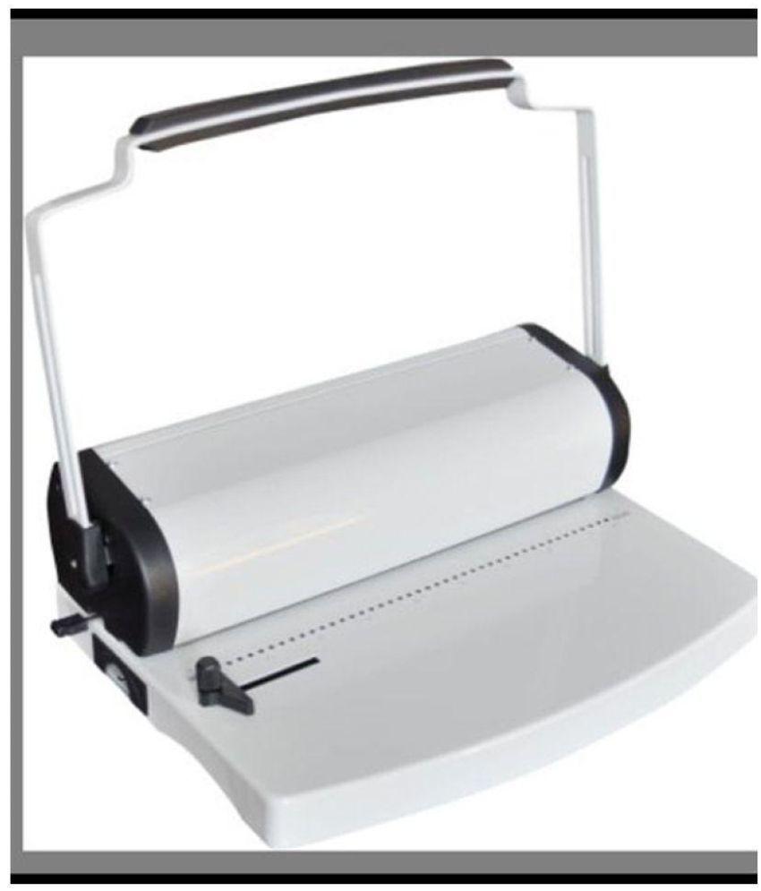 Tirupati Enterprises Metal Weighing & Measuring Tools
