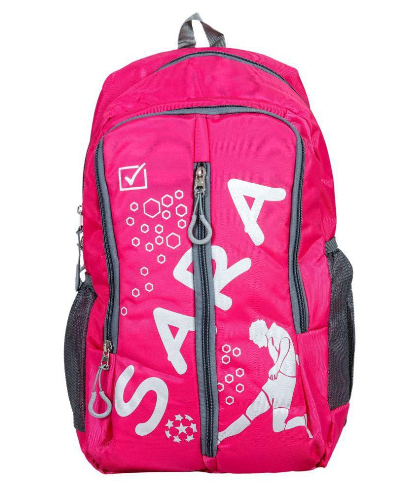 014af2d988 School Bags - Buy School Bags Online at Low Price - Snapdeal