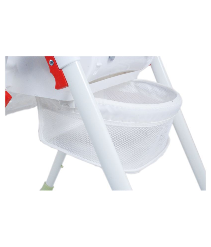 2e5f83ba1689 ... Green Toyhouse High Chair Premium