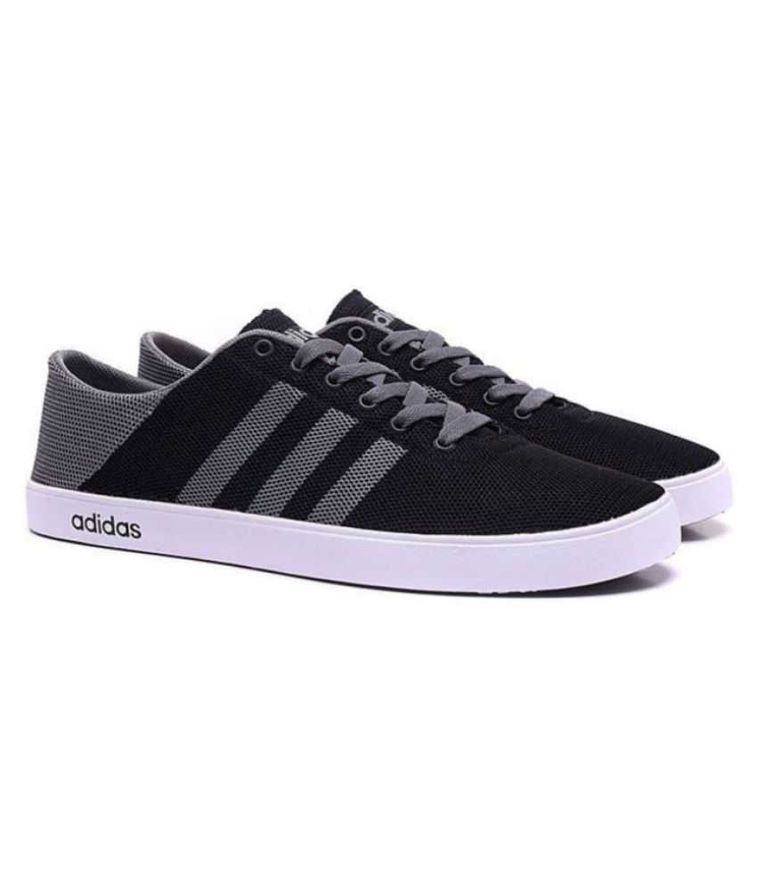 ireland adidas neo daily black and white 0e3e9 01da8