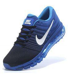 Nike Men s Sports Shoes - Buy Nike Sports Shoes for Men Online ... ee96697da2aba