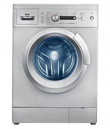 IFB 6 Kg Diva Aqua SX Fully Automatic Fully Automatic Front Load Washing Machine