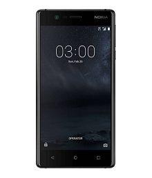 Free Nokia Video Converter Factory Publisher's Description