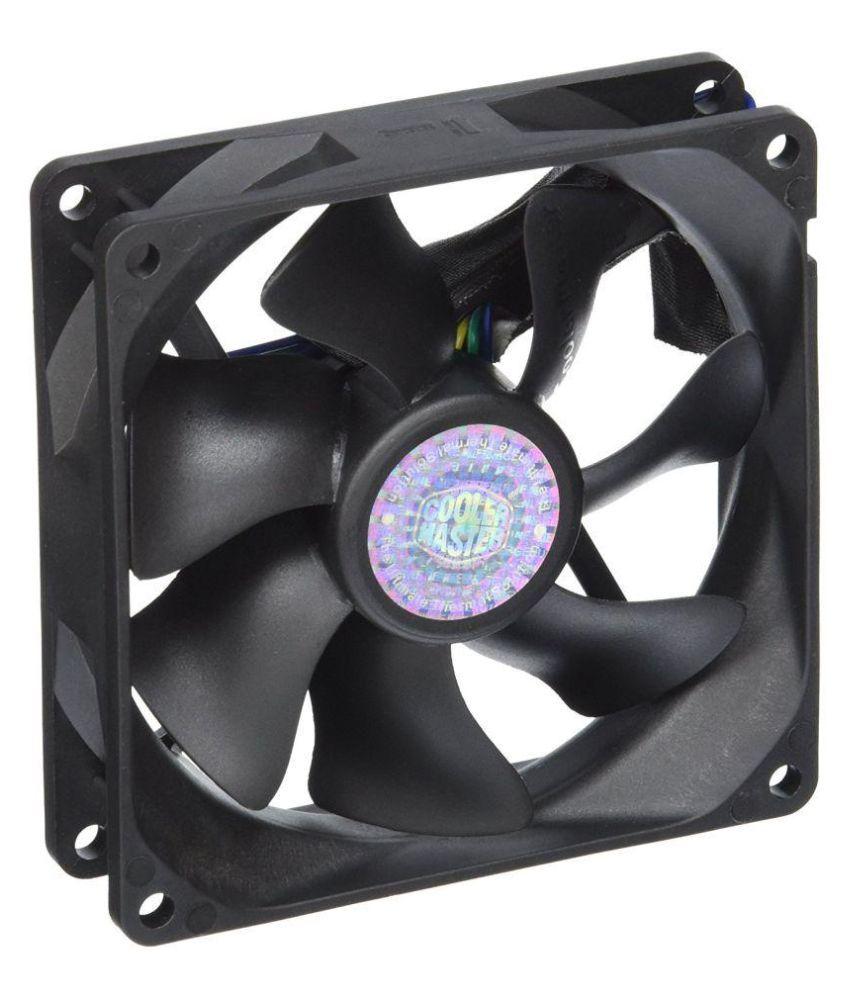 Cooler Master Blade 92 Internal Cooling Fans