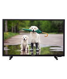 KEVIN KN10 80 cm ( 32 ) HD Ready (HDR) LED Television