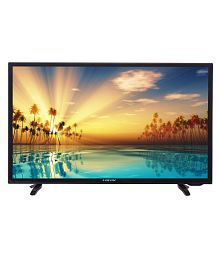 KEVIN KN20 80 cm ( 32 ) HD Ready (HDR) LED Television
