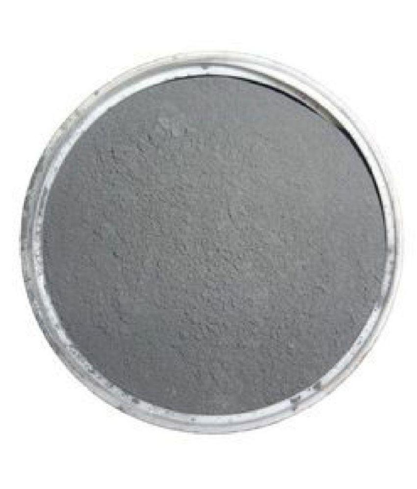 ALUMINIUM (METAL) FINE POWDER LR - 250gm