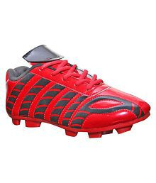 cec4fdb88 Men s Football Shoes  Buy Men Football Shoes Upto 60% OFF in India ...